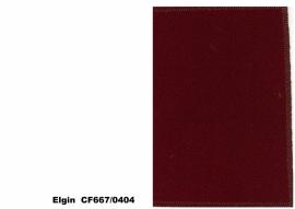 Bute Fabrics - Elgin CF667 - 0404