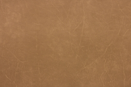 Vyva Fabrics - Oxford - 2401 Saddle Brown