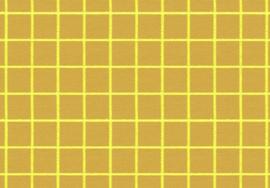 Kvadrat - Bright Grid - 2