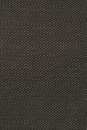 Höpke Q2 Mosaik - Bendigo 130