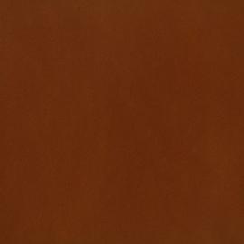 Ohmann Leather - Collectie Saddle -  2714 Cognac