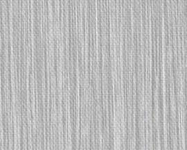 Kvadrat - Strum