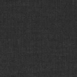 Kvadrat - Canvas 2 - 174
