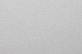 Vyva Fabrics - Wandbekleding - Vilon Wit
