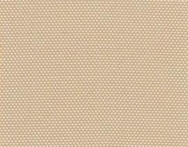 Vyva Fabrics - Extex - Haze Pasta