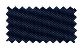 Vyva Fabrics - Sunbrella Marine - Sunbrella Surlast 3866 Admiral Grey