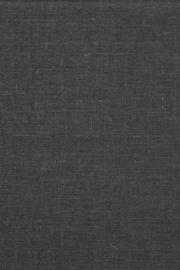 Kvadrat - Floyd - 193