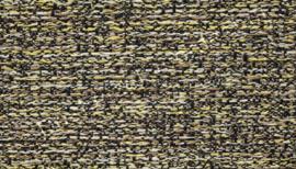 Danish Art Weaving - Strong - 5811