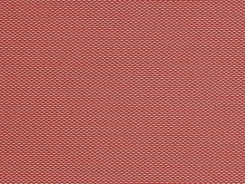 Vyva Fabrics - Rage - Red Berry 2243