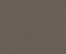 Vyva Fabrics - Extex - w74 Oak