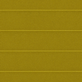 Gabriel - Atlantic Stripe 25 - 62048