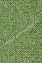 Aristide - Brady 750 Grass