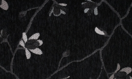 Bogesunds - Blossom - 391