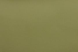 Vyva Fabrics - Globe - Hedge 2399
