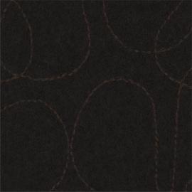 Gabriel - Luna Fleur 2 - 04104
