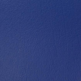 Vyva Fabrics - Boltaflex Colourways - Bright Blue 454121