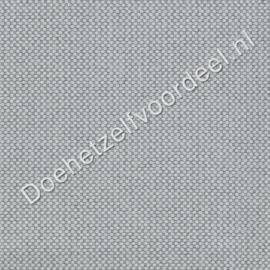 Kvadrat - Merit - 0002