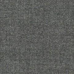 Kvadrat - Remix 2 - 163