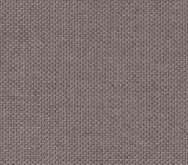 Höpke - Memory - Alimos 632