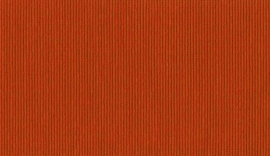 Svensson - Happy - Kleur 3218