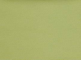 Vyva Fabrics - Rage - Kiwi 2242