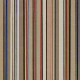 Kvadrat - Velvet Stripe