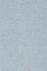 Kvadrat - Coda 2 - Kleurnummer 722