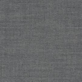 Kvadrat - Canvas 2 - 134