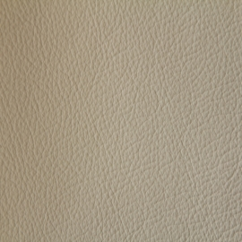 Ohmann Leather - Smart - 3692 Ivory
