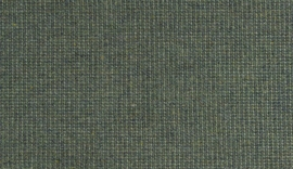 Danish Art Weaving - Tweed - 18
