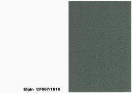 Bute Fabrics - Elgin CF667 - 1616