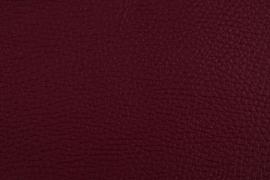 Vyva Fabrics - Beluga - 3309 Burgundy