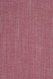 Kvadrat - Sunniva 2 - 642