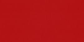 Keymer - Valencia 2075 Rot