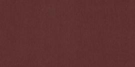 Keymer - Silvertex 2064 Wine