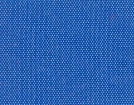 Vyva Fabrics - Extex - Haze Azure