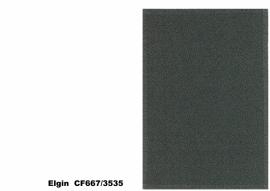 Bute Fabrics - Elgin CF667 - 3535