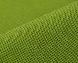 Kobe - Silvretta CS - 15 Groen