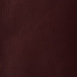 Ohmann Leather - Collectie Misto - 4499 Chianti