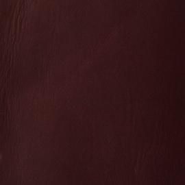 Ohmann Leather - Collectie Misto - 4499 Chianti