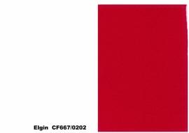 Bute Fabrics - Elgin CF667 - 0202