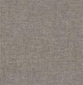 Höpke - Karat - Rubin 828