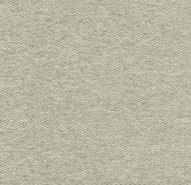 De Ploeg - Olive - 03