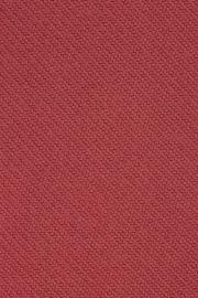 Kvadrat - Coda 2 - Kleurnummer 642