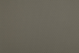 Vyva Fabrics - Diamonds - 6606 Taupe
