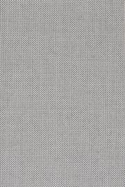 Kvadrat - Basel - 123