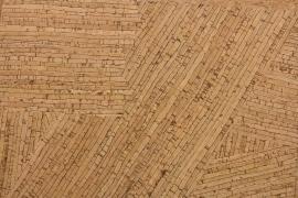 Vyva Fabrics - Cork & Co -  3009 Calamites