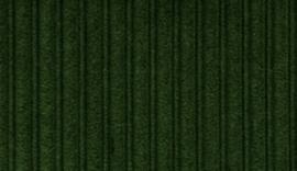 Danish Art Weaving - Fancy Cord - 6779