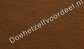 Danish Art Weaving - Cotone - 32