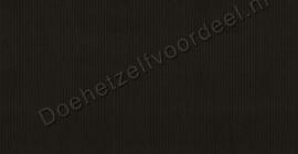 Danish Art Weaving - Line - 27